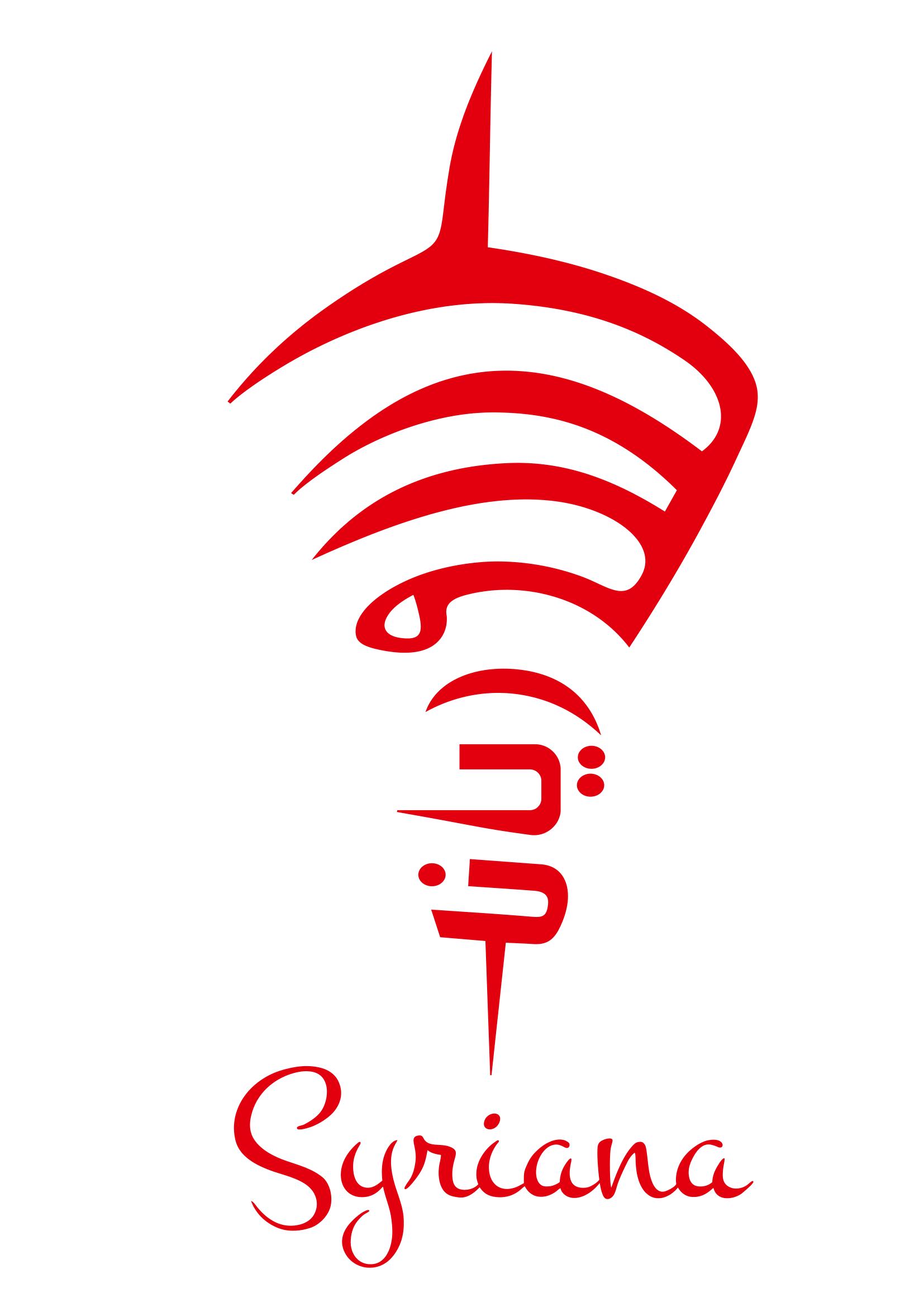 Syriana-1